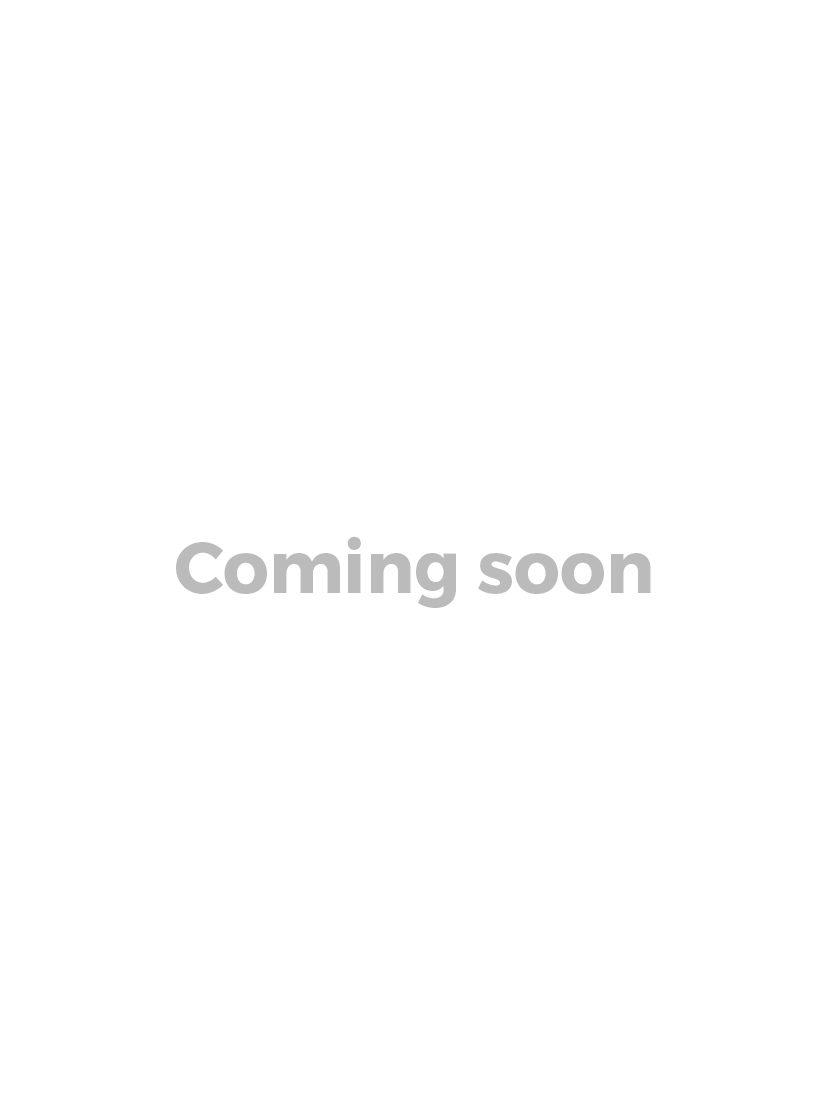 coming-soon-image