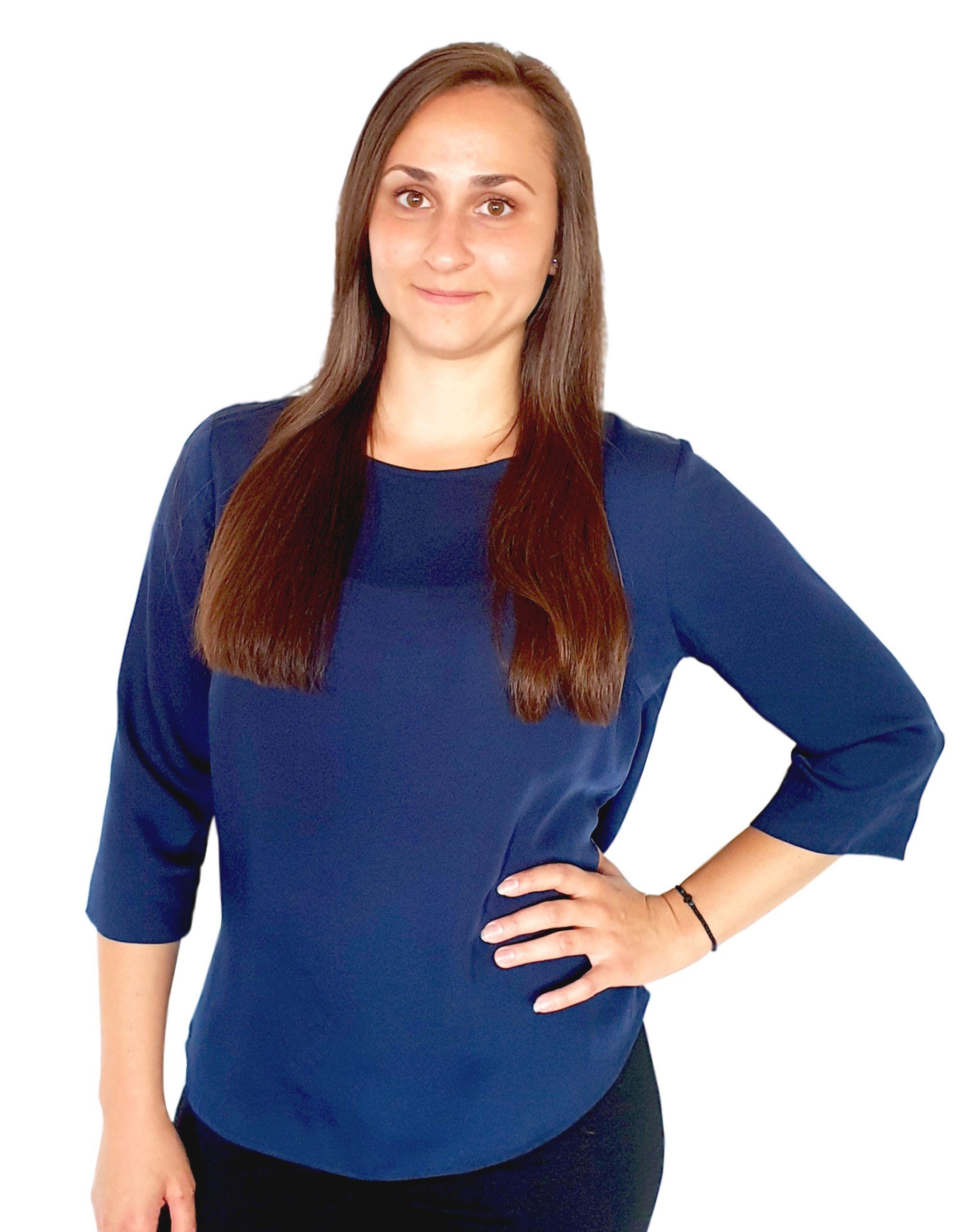 Nikki (2)